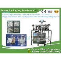 Best Bestar hardware,screws ,nuts ,bolts ,nail counting and packing machine with two vibration bowls good price wholesale