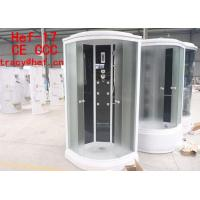 Best Steam Box HEF-17 wholesale