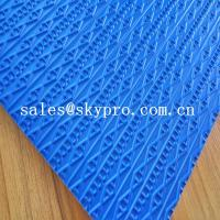 China Fashion eva foam sheet for shoe sole rubber foam sports shoes sole on sale
