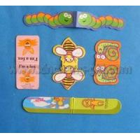 Best magnetic bookmark wholesale