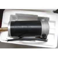 Buy cheap 80ZYT PMDC Motors from wholesalers