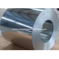 Best 600-1250 mm Width Excellent  Cold Rolled Steel Sheets/Coils For  Automotive And Appliance wholesale