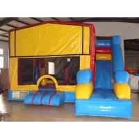 Best Classic 5-in-1 inflatable combo wholesale