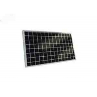 Best Active Carbon Industrial Air Purifier Pre Filter/ Pleated Panel Air Filter wholesale