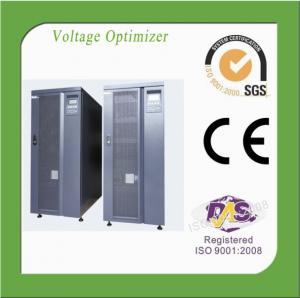 Best Intelligent AC Voltage Regulator wholesale