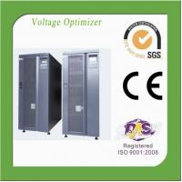 Best Thyristor Type Voltage Regulator/Stabilizer wholesale
