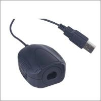 Buy cheap Video Game Converter Gamecube To PC USB Converter For Controllers product