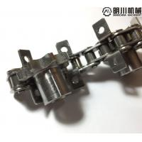 Best 06B10T 304 Stainless Steel Sprockets 10T Teeth ISO 2010 Certificated wholesale