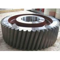 Best High Performance Custom Spur Gears Planetary Gear Speed Reducer Gears wholesale