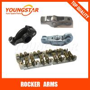 Best Rocker Arm FORD  955166  090365  9636848280  1145958  2S6Q6564AA  422001810 wholesale