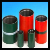 Best high quality oil well APC 5CT tubing and casing coupling from chinese manufacturer wholesale