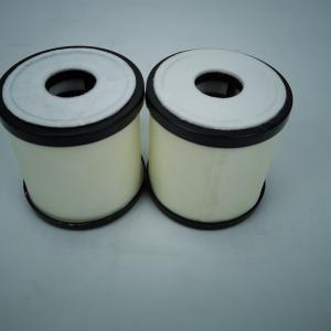 Best LNG Weichai CNG Yuchai High Pressure Natural Gas Filter Element 612600190993 wholesale