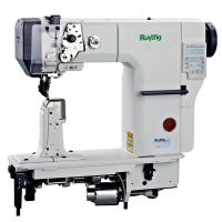 Best RY9610 Single Needle Post Bed Industrial Sewing Machinery wholesale
