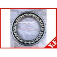 Best High Precision Heavy Duty Excavator Bearing With Low Noise wholesale