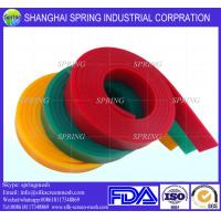 Best T shirt silk screen printing squeegee/Squeegee wholesale