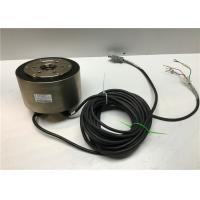 Best SGMCS 05B3C11 Ac Induction Servo Motor , Integrated Servo Motor 105W 5Nm Output wholesale