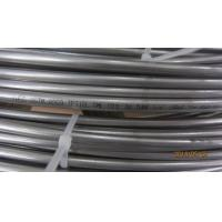 Best TP316L Material Stainless Coil Tubing ASTM A269 Standard For Fluid Industry wholesale