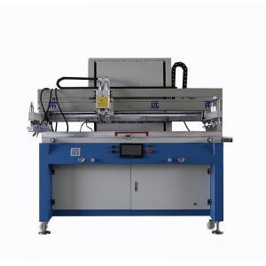 Best Semi automatic Screen Printing Equipment Manufacturer wholesale