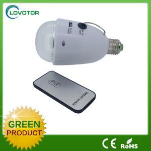 China High power 2W Solar Light Hanging led powerful solar garden lamp on sale