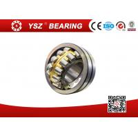 China Machine Bearing  Original Self - Aligning Rolling Bearings 23272 on sale