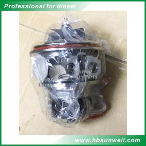 Best Original/Aftermarket  High quality TD04-4 engine parts Turbo Cartridge  ME223610  for Subaru wholesale
