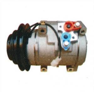 Best ALA20408 Mitsubishi AC COMPRESSOR Pajero 3.2D V97 AC COMPRESSOR 10S17C AC COMPRESSOR 447220-3655/MR500876 AC Compressor wholesale
