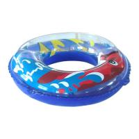 Best Inflatable cartoon dolphins sea sports swim ring,thickening pvc materials swim tube wholesale