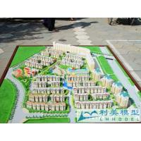 Best Architectural Scale Models wholesale