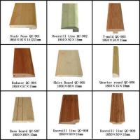 China Bamboo Accessories on sale