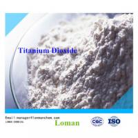 Best Chemical Raw Material Titanium Dioxide for General Industry Anatase LA100 wholesale