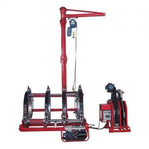 Best HDPE pipe welding machine wholesale