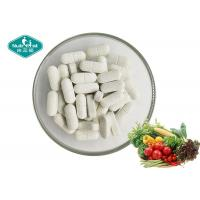 Best Natural Antioxidant Multivitamin Multimineral Capsules Tablets For Unbalanced Diet wholesale