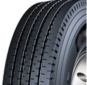 China 11.00R20 Chinese radial tires for trucks on sale