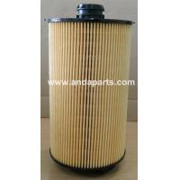 Best HIGH QUALITY OIL FILTER 504179764 wholesale