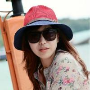 China women hats,clothing set,bucket hat,church hats for women,sun hat girls on sale