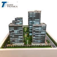 Best Architecture model making for exhibition, hotel architecture model maker wholesale