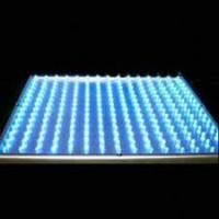 Best High power 50W-3GB red, blue led hydroponic grow lights for indoor plants wholesale