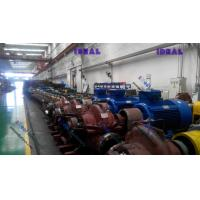 China IDS engine drive Ideal Double Suction Split Casing Pump  newe design  14 on sale