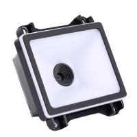 Best Embedded Image 2D Barcode Module Qr Barcode Scanner For Kiosk Machine Mobile Payment wholesale