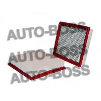 Best air filter for BUICK wholesale