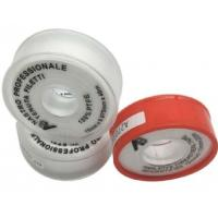 Best high temperature 12mm water ptfe thread seal tape,ptfe thread seal tape manufacturers,Ptfe tape suppliers and manufactur wholesale