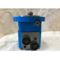 Buy cheap BMSS/OMSS Series Short Version Without Front Bearing And Shaft Hydraulic Short Motor from wholesalers