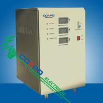 Best Pure Sine Wave Inverter ( SW-3000W / 4000W / 5000W) wholesale