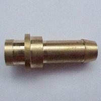 Best Brass Hose Barb Insert 5/16-Inch, Samples Available wholesale