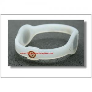 Best Power balance bracelet wholesale
