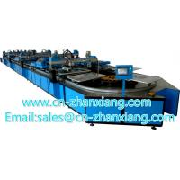 Best Digital printing machine automatic printing machine clothing | | clothing silk screen printing machine wholesale