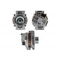 Best 100 Amp Mitsubishi Car Alternator for Scania Heavy Duty LESTER 20290 A4TR5691 Scania 573015 wholesale