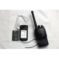 Best Advanced Plastic One To One Wireless Walkie Talkie For Poker Game Cheat wholesale