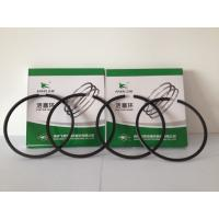 Best Normal And L Cut Cylinder Piston Kit  For S195 S1100 S1110 4 Rings And 5 Rings wholesale