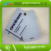 Best 2014 wholesale cheap bulk pvc Luggage Tag wholesale